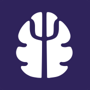 psicologiaymente.com